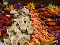 Harbor Seafood