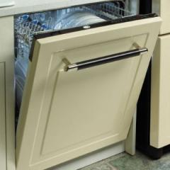 Heartland HLDWI01 Dishwasher