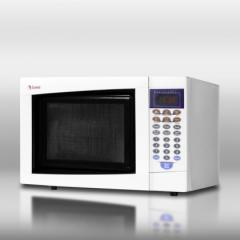 Summit SM900W Microwave Oven