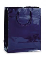 Eurotote Style Bags