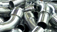 Multifit Type (Mf) Fittings