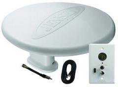 Jensen ANHD20KIT Omni Directional HDTV Antenna