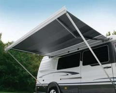 Dometic Case Awnings