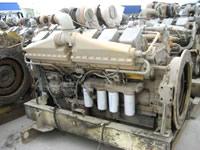 Big Cam Cummins Engines
