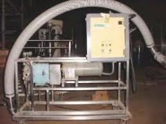 Waukesha Sanitary Pumps