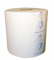 Paper Towels 392