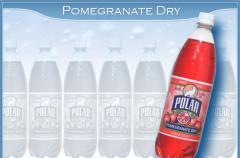 Pomegranate Dry