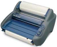 "HeatSeal® Ultima 35® EZLoad® 12"" Format"