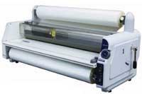 LPE6510/LPE3510 Roller Laminators