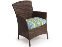 Balara Bay Dining Chair