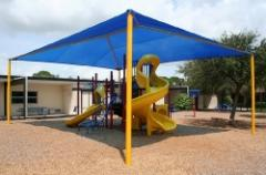 Standard Shade Structures