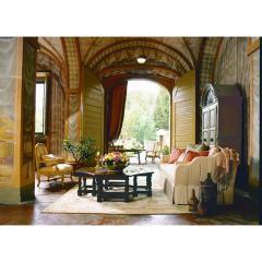 European Classic Furniture