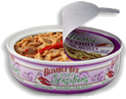 Sensations® Seasoned Tuna Medley Bowl Spicy Thai