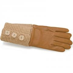UGG Tall Cardy Gloves
