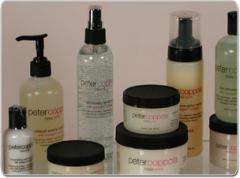Cosmetics & Beauty Packaging