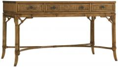 Writing Desk, Beach House Collection by Tommy