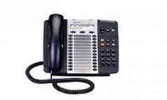 IP Phone Mitel 5224
