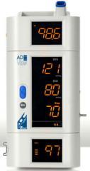 Adview Modular Multiplatform Diagnostic Station