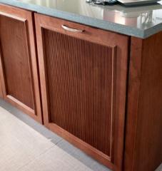"Renaissance 24"" Integrated Dishwasher - RDW24I"