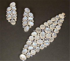 Jewelry AKB1258 / AKE3871