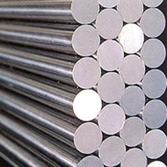 Low Carbon Steel Products