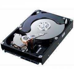 Data Storage Products