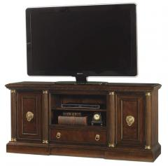 Entertainment Console, Easton