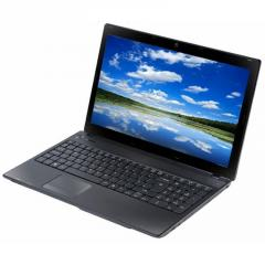 Acer Aspire AS5742-7765 NoteBook