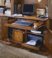 Computer Desk, Brookhaven