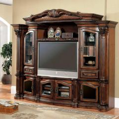 Wall Unit, Grandview