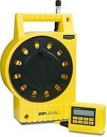Technidea ZIPLEVEL® PRO-2000 Precision Altimeter