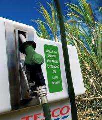 Biojet Fuel, Renewable Diesel, Biochemical