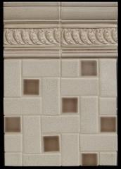 Caraway La Chene Tile