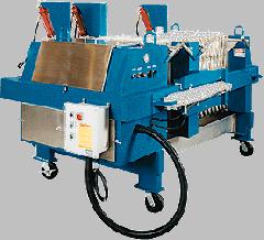 SX 280 Squeezebox Press