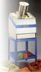 The Complete Juice-Bar Juicer