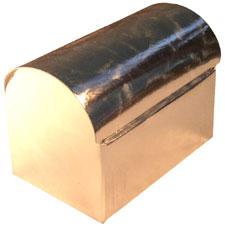 Cofanetta Packaging