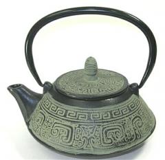 Teapot 28897
