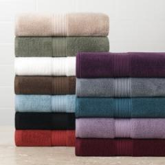 Regency Egyptian Towel Collection