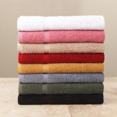Diamond Towel Collection
