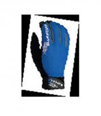 Utility Glove Aftco