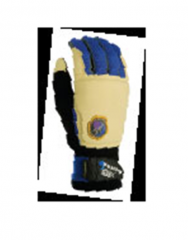 Wiremax Glove Aftco