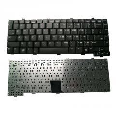 Laptop Keyboards for Acer