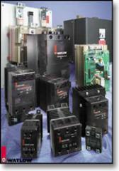 Watlow Power Controls
