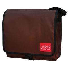 """Luggage Computer Bag (15"""")"""