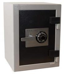 Steel Safes, CashVault