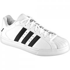 Adidas Superstar BB Men