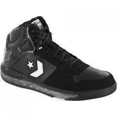 Converse All American Mid Men Basketball Shoes