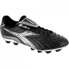 Diadora Furia MD Men Soccer Shoes