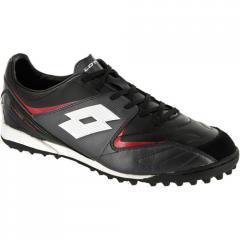 Lotto Fuerzapura II 300 Turf Men Soccer Shoes