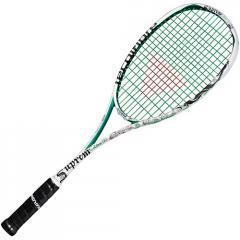Tecnifibre Suprem Calibur 135 2012  Racquets